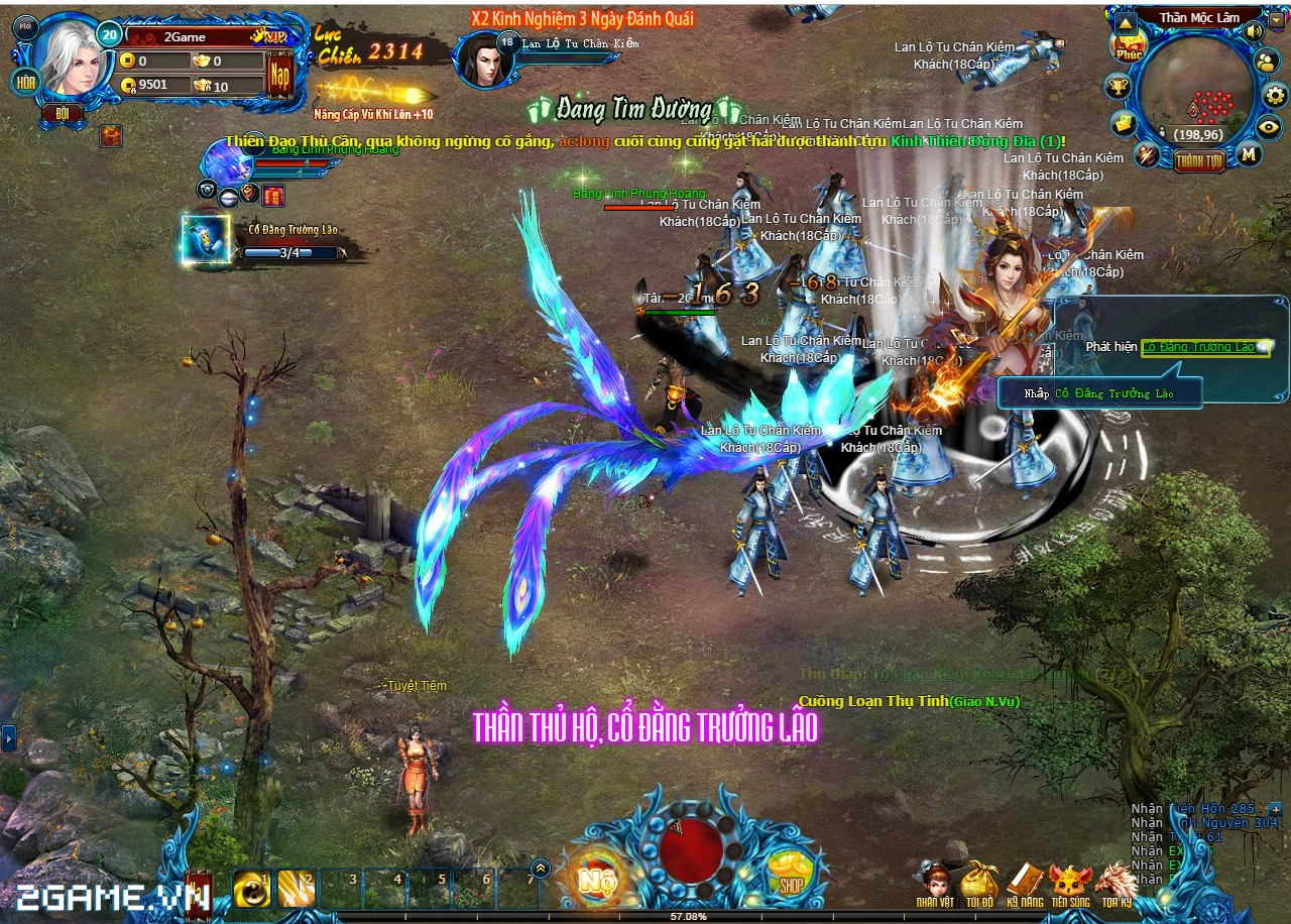 2game-webgame-doc-ton-tam-gioi-trai-nghiem-12.jpg (1280×916)