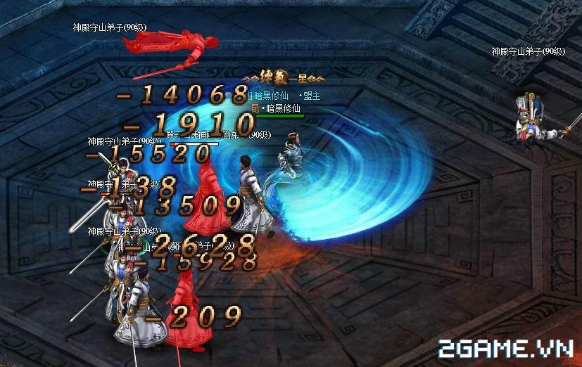 2game-webgame-doc-ton-tam-gioi-dac-sac-5.jpg (827×522)