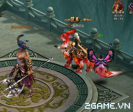 2game-webgame-doc-ton-tam-gioi-dac-sac-6.jpg (563×476)