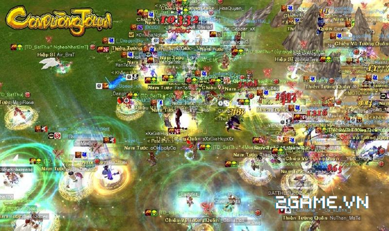 10 game online siêu cũ nhưng vẫn sống siêu tốt tại làng game Việt 7