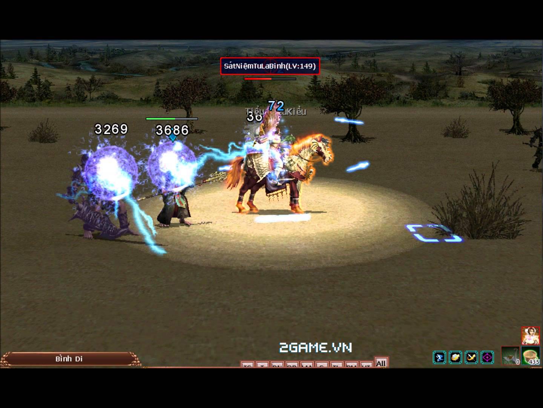 10 game online siêu cũ nhưng vẫn sống siêu tốt tại làng game Việt 5