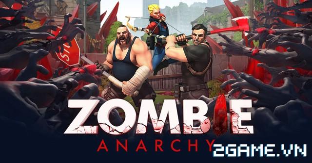 4 game mobile mới siêu khủng của Gameloft 0