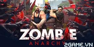 4 game mobile mới siêu khủng của Gameloft