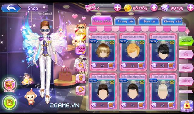 2game-au-stars-mobile-sap-ra-mt-2sx.jpg (640×375)
