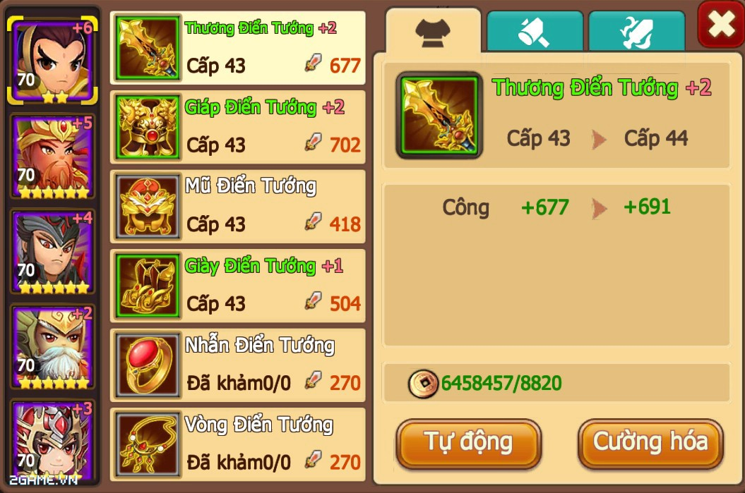 2game-trai-nghiem-tao-thao-truyen-mobile-anh-18.jpg (1055×699)
