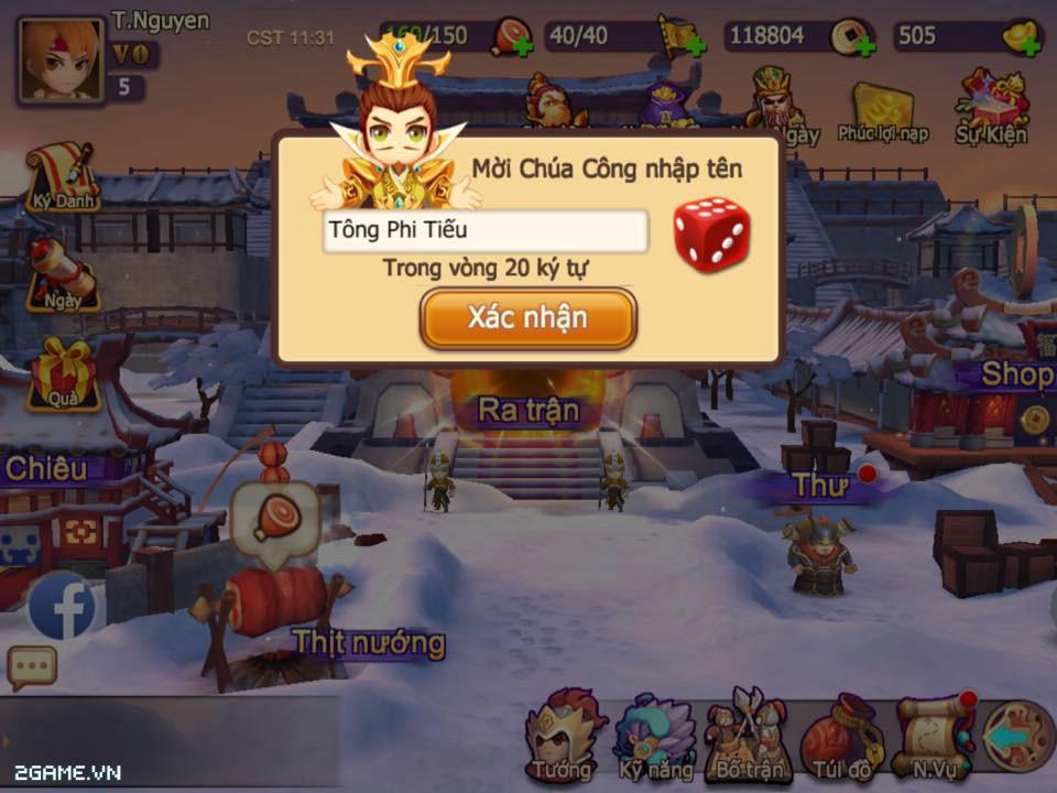 2game-trai-nghiem-tao-thao-truyen-mobile-anh-4.jpg (960×720)