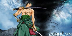 Top 10 nhân vật mạnh nhất trong One Piece mà không cần ăn trái ác quỷ