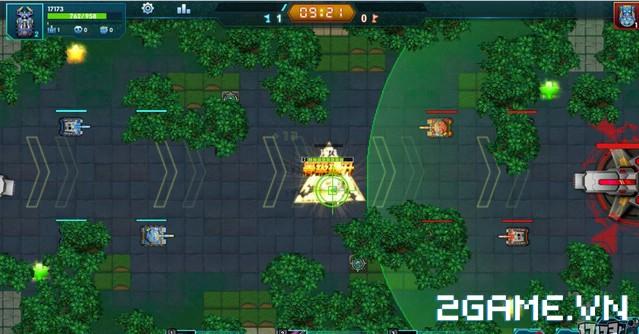 2game-1-11-tong-hop-48.jpg (639×334)