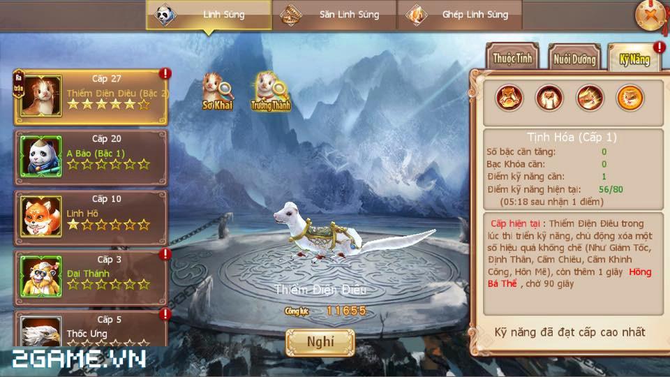 2game-cai-the-vo-song-chinh-thuc-ra-mat-cuu-am-vng-21s.jpg (960×540)