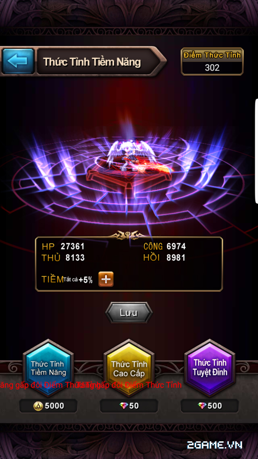 2game-Bloodline-viet-nam-mobile-5.jpg (900×1600)