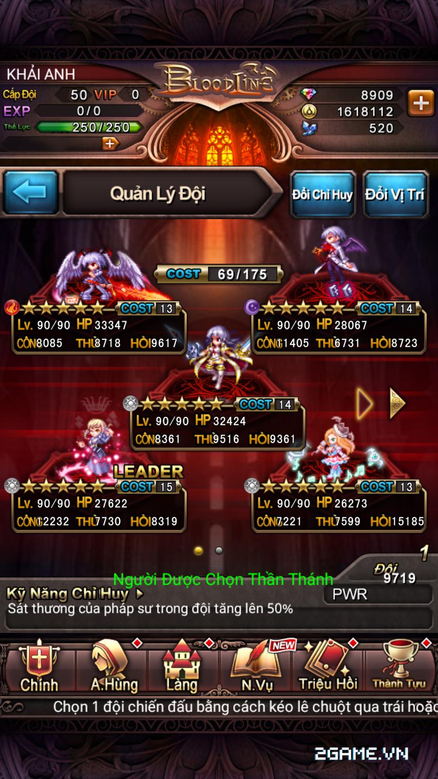 2game-Bloodline-viet-nam-mobile-7.jpg (900×1600)