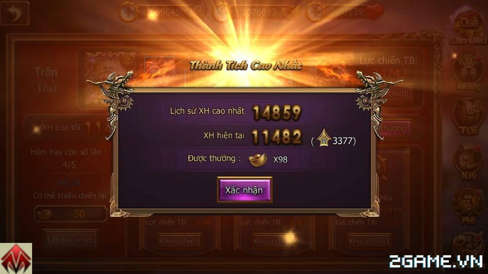 2game-vo-song-tay-du-mobile-1.jpg (1005×565)