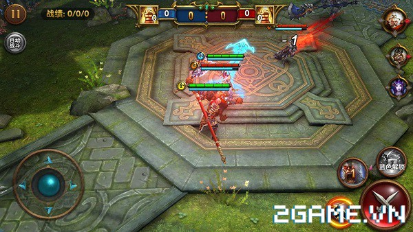 2game-vo-song-tay-du-mobile-10.jpg (600×338)