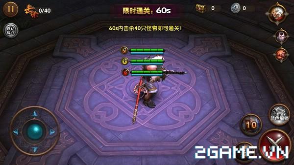 2game-vo-song-tay-du-mobile-11.jpg (600×338)