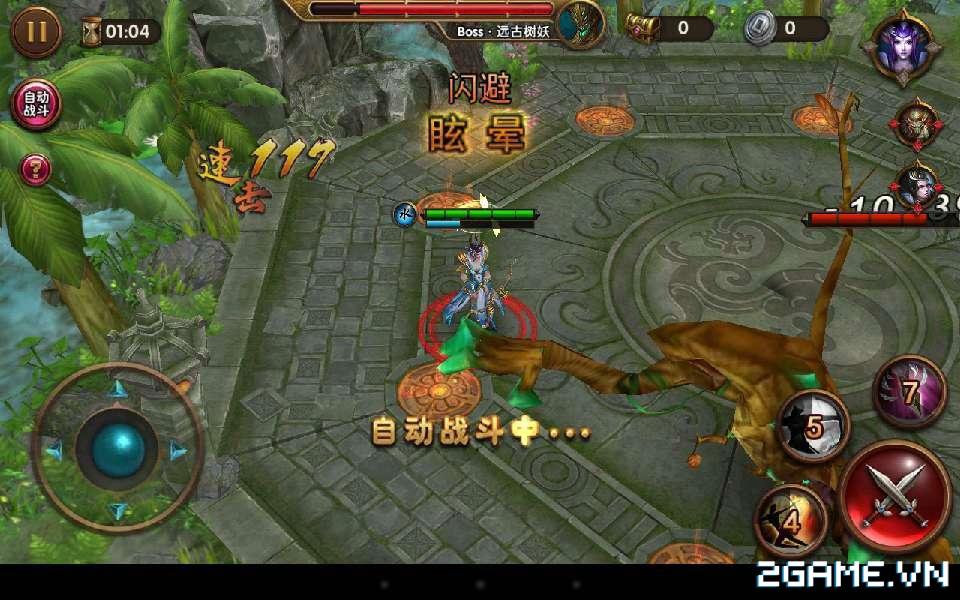 2game-vo-song-tay-du-mobile-12.jpg (960×600)