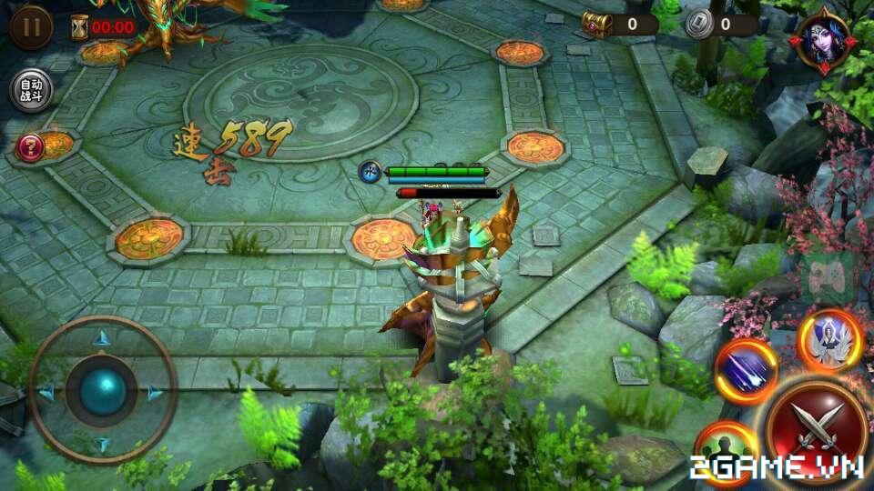 2game-vo-song-tay-du-mobile-6.jpg (960×540)