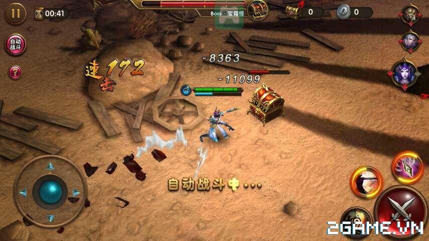 2game-vo-song-tay-du-mobile-7.jpg (854×480)