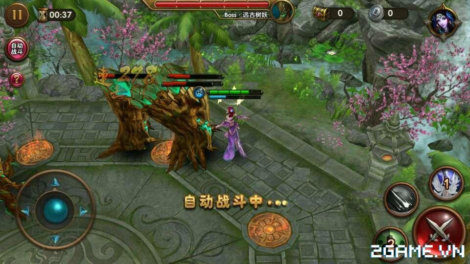 2game-vo-song-tay-du-mobile-8.jpg (960×540)
