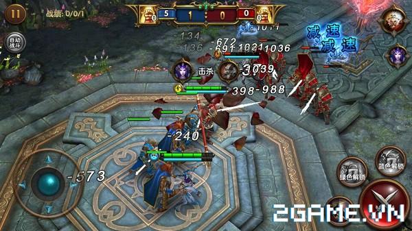 2game-vo-song-tay-du-mobile-9.jpg (600×337)