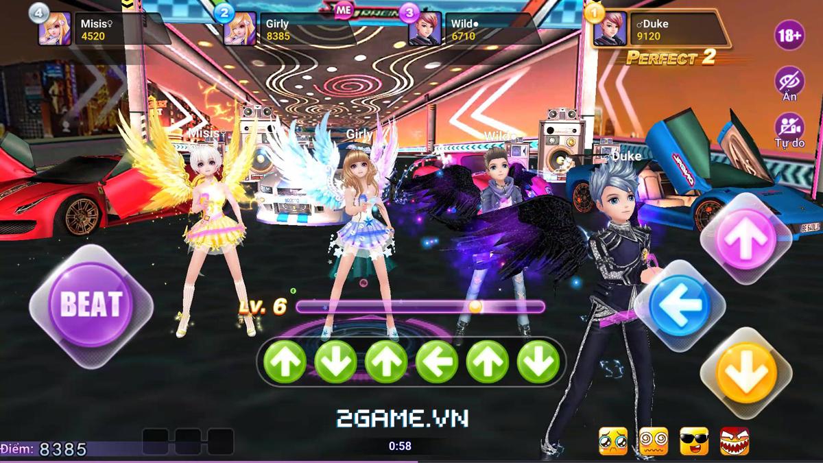 2game-game-2dance-ve-viet-nam-2.jpg (1200×675)