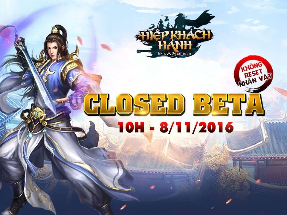 2game-hiep-khach-hanh-web-open-beta-1.jpg (960×720)