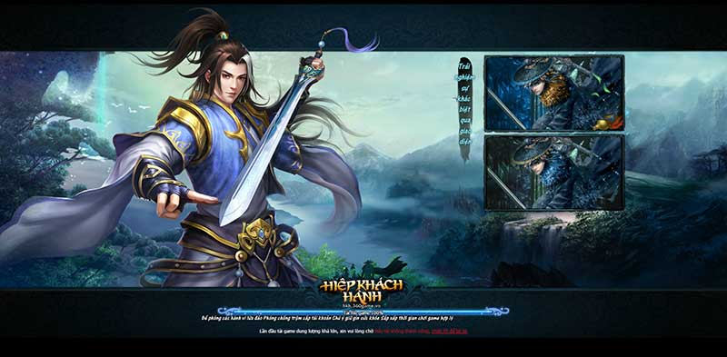2game-hiep-khach-hanh-closed-beta-2sx.jpg (800×393)
