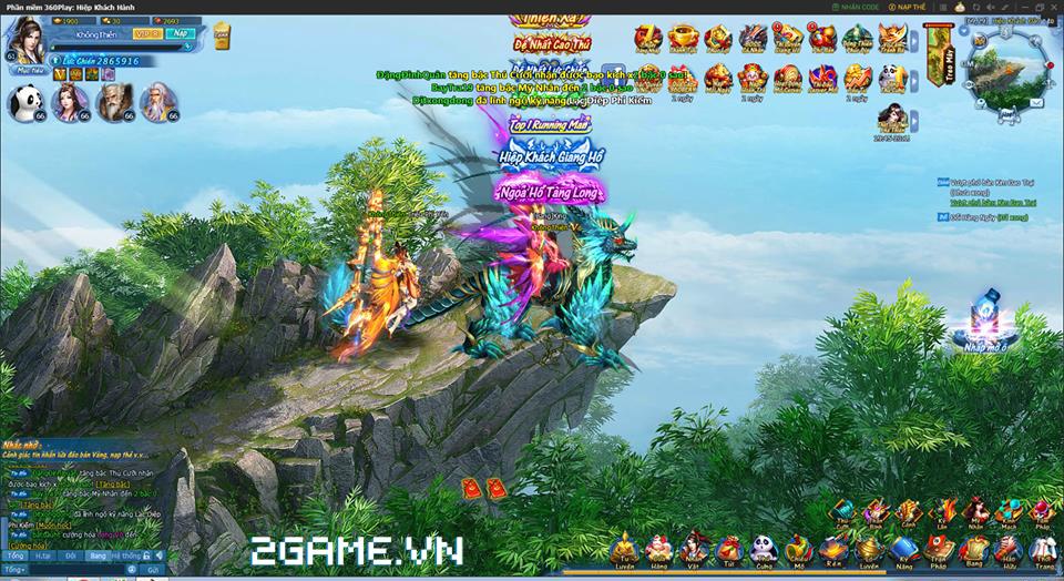 2game-hiep-khach-hanh-vng-va-tinh-nang-dac-sac-2s.jpg (960×524)