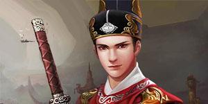 5 webgame nước ngoài thú vị mà game thủ Việt nên bỏ chút thời gian chơi thử