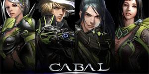 Cabal – Ký ức đẹp về một tượng đài MMORPG 3D khó phai trong lòng game thủ Việt