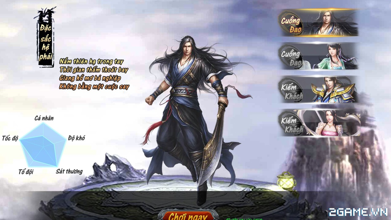2game-hiep-khach-vng-danh-gia-new-1sx.jpg (1280×720)