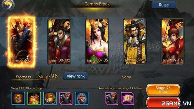 Võ Thánh Truyền Kỳ cập bến làng game Việt 4