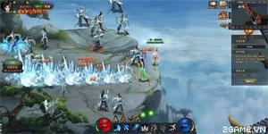 15 tựa game online đã và sắp đến tay game thủ Việt trong tuần này
