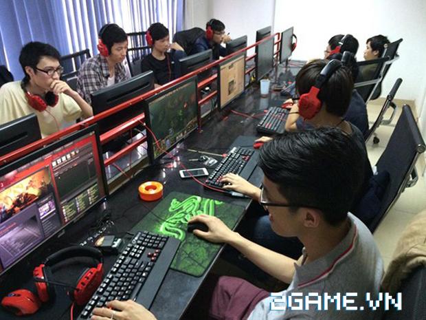 Những thứ game thủ Việt cần phải giữ gìn cẩn thận 3