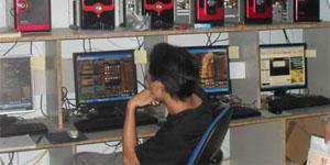 Những quy định từ NPH Game nước ngoài dễ khiến game thủ Việt bị khóa tài khoản nhất