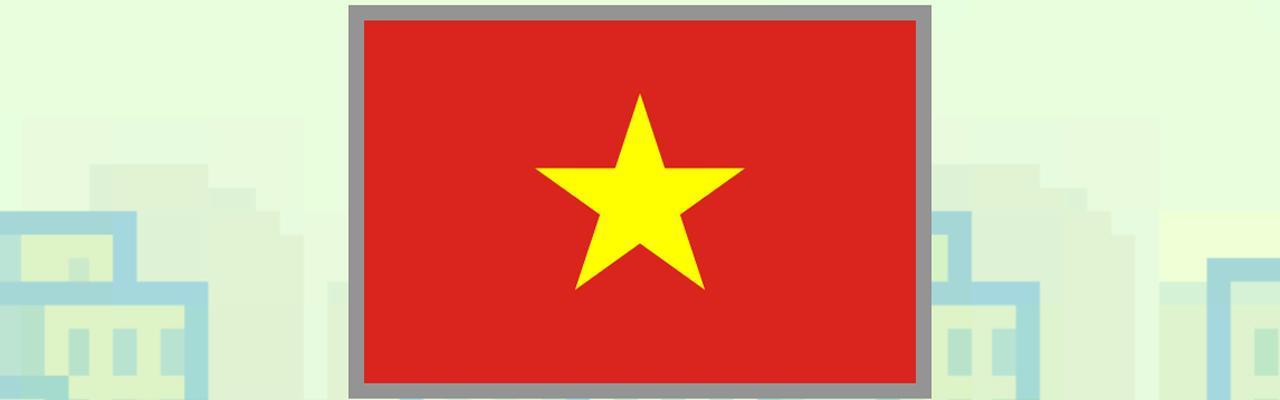 Tổng kết thị trường game online Việt Nam 2016 8