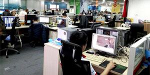 Đa số các NPH Game tại Việt Nam đều hướng đến tiền và tiền