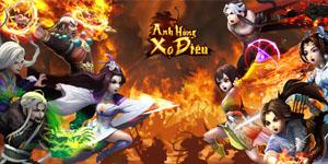 6 tựa game mobile online mới sắp được SohaGame cho ra mắt tại Việt Nam