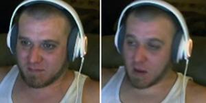 Game thủ tử vong sau 22 tiếng Stream liên tục