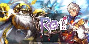 Sưu tầm thẻ bài – Thú vui công phu của game thủ Ragnarok Web