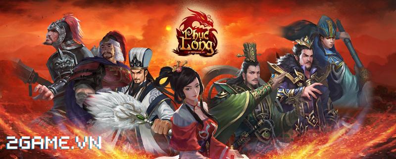 11 game online mới nữa cập bến Việt Nam trong tháng 3 này 4