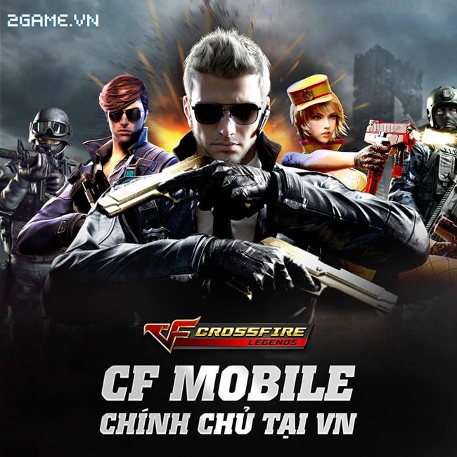 2game-Crossfire-Legends-ve-viet-nam-55s.jpg (650×650)