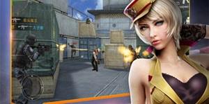 Những con số kỷ lục mà Crossfire Legends đạt được khiến nhiều NPH Game khao khát