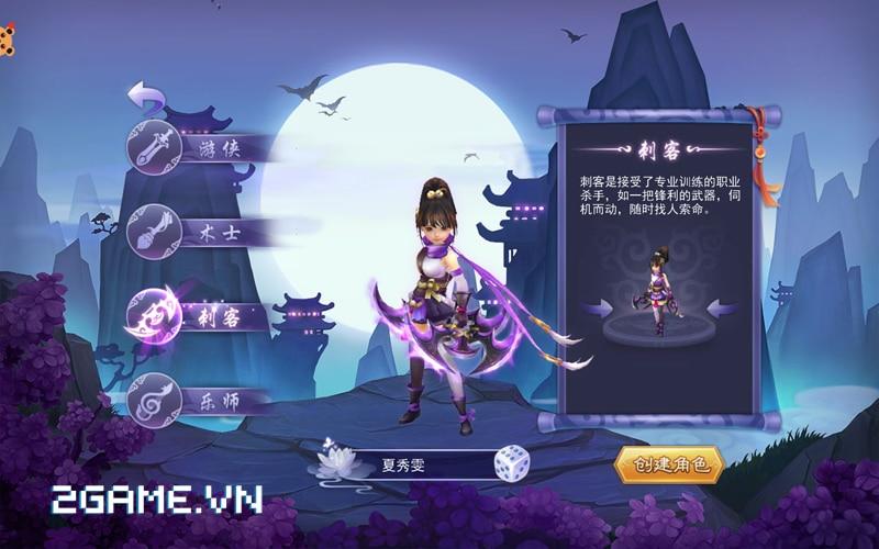 11 game online mới vừa đến tay game thủ Việt trong tháng 5 5
