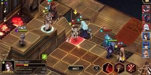 Game thủ Việt nói gì về War of Crown – Tựa game mobile chiến thuật dị biệt đầy thú vị?