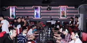 Cộng đồng Truy Kích đang bùng nổ dữ dội qua giải đấu VPL 2017