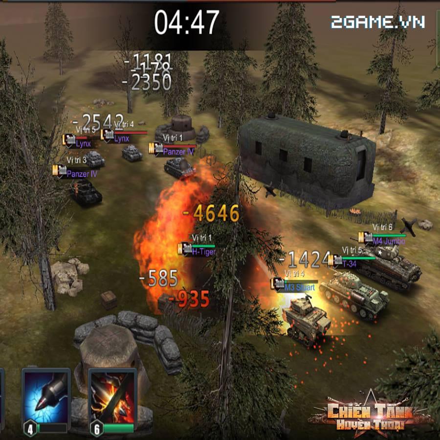 11 game online mới vừa đến tay game thủ Việt trong tháng 5 9