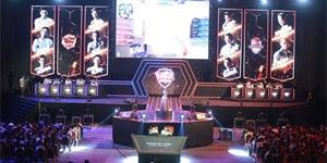 Truy Kích mobile đã tìm được nhà vô địch giải VPL 2017