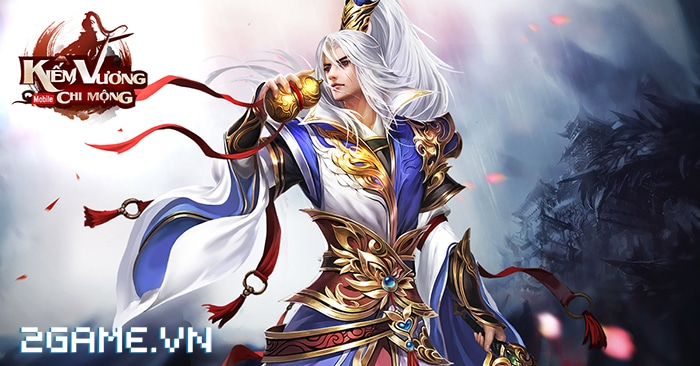 2game-kiem-vuong-chi-mong-mobile-1.jpg (700×366)