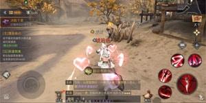 Chiến Quốc Chí – Game mobile Tam Quốc nhập vai đẹp nhất từ trước đến nay