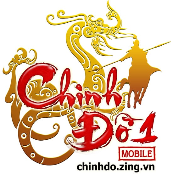 2game-logo-chinh-do-1-mobile-ban-chuan.jpg (550×553)